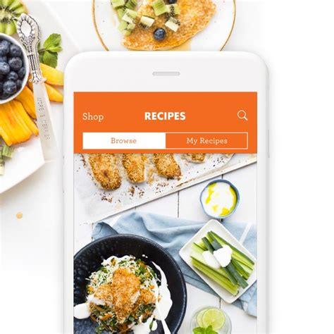 Grace Kitchen Recipe by Grace