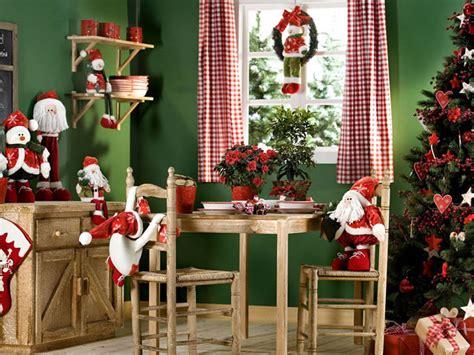imagenes navidad modernas fotos de salas decoradas en navidad