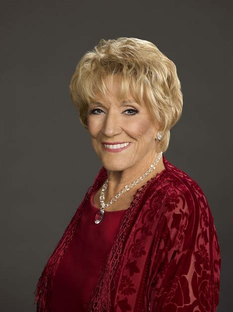 soap opera stars who have died 288 best soap operas over the years images on pinterest
