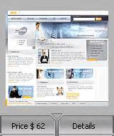 Download A Free Flash Mp3 Music Player Flash Player Website Templates