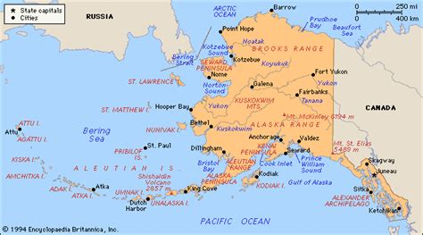 map usa canada alaska world map alaska canada image collections word map