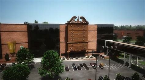 furniture store high point nc who is the world s largest furniture retailer irwin weiner interiors