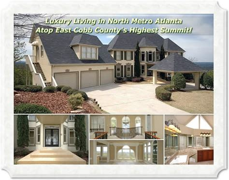 houses for rent in cobb county ga marietta area homes marietta homes for sale in cobb county georgia 1 million