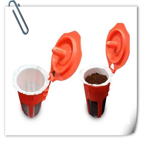 Mini Paper Coffee Filters For Keurig by Keurig Coffee Filter Paper Filter Paper Cup Disposable