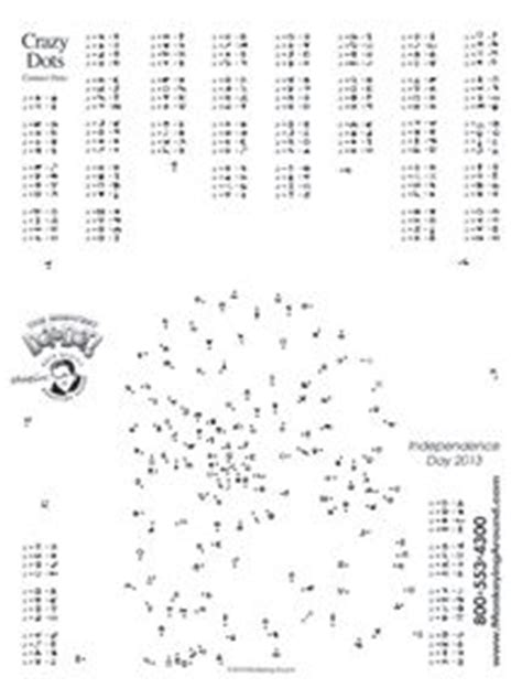 dot pattern homework anti stress dot to dot free pattern download whsmith
