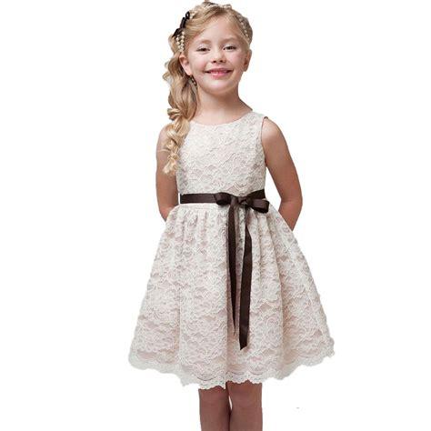 dress renda baby aliexpress buy new 2017 dress black lace