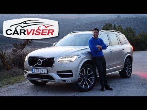 Volvo V70 Schwachstellen by Volvo Xc90 D5 Blubbert Und Raucht Motor Defekt