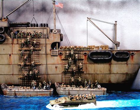 wallpaper scale models aircraft models ships figures dioramas what is a scale model a beginner s guide to building great scale models finescale modeler