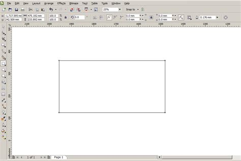 cara membuat background abstrak di coreldraw cara membuat background efek besi atau metal di coreldraw