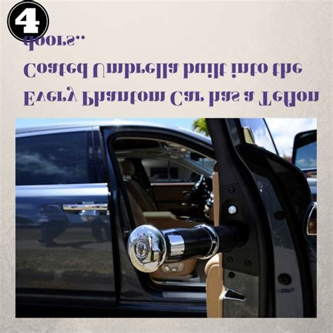 rolls royce facts interesting facts about rolls royce cars