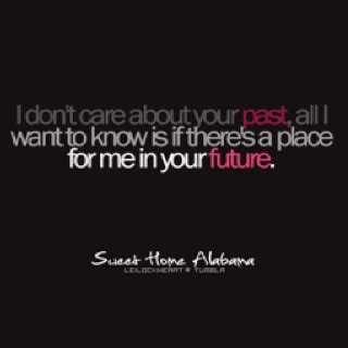thesweethome com sweet home alabama quotes image quotes at hippoquotes com