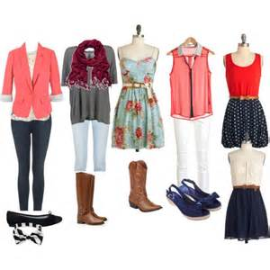 High School Wardrobe by 25 Best Ideas About 8th Grade On 6th