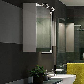 bathroom lighting buying guide design necessities lighting bathroom lighting buying guide ideas advice diy at b q