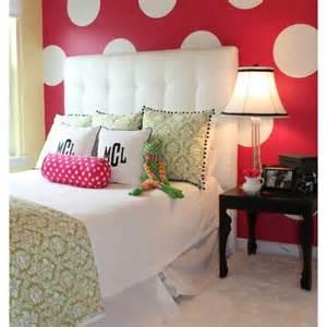Paint Ideas For Teenage Girls Bedroom Teenage Girls Bedroom Paint Ideas