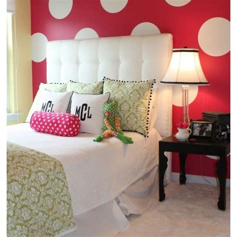 paint ideas for teenage girl bedroom teenage girls bedroom paint ideas decorative bedroom