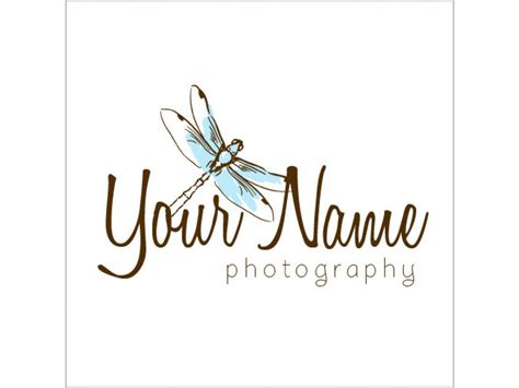 13 Photography Logo Templates Images Photography Logos Free Templates Wedding Logo Template Free Photography Logo Templates For Photoshop
