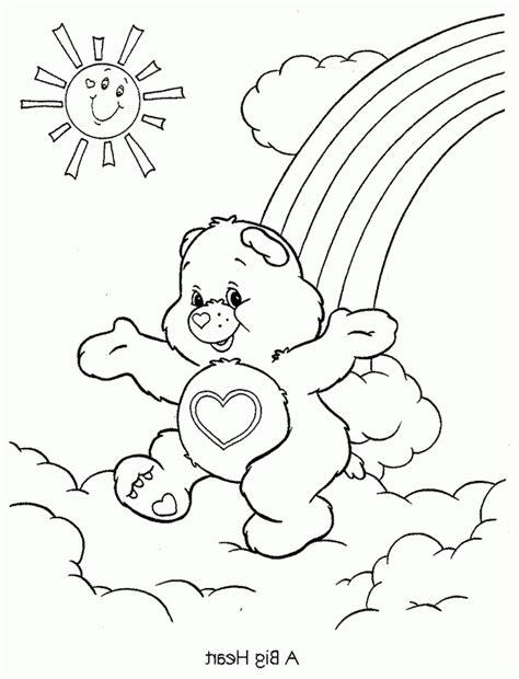 snow bear coloring page desenhos do ursinhos carinhosos para colorir toda atual