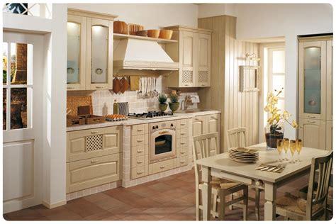 cucina componibile classica cucina componibile classica cucine classiche componibili