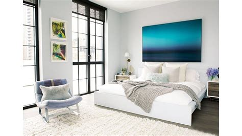 bedroom colors 2015 top bedroom colors 2015 26 livinator