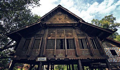 Inside Peninsula Home Design malay houses wikipedia