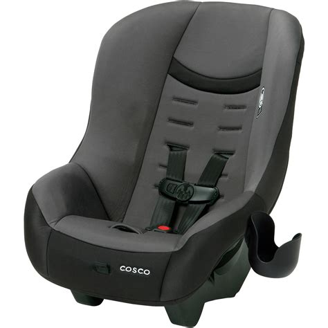 cosco convertible car seat scenera cosco scenera next convertible car seat baby child infant
