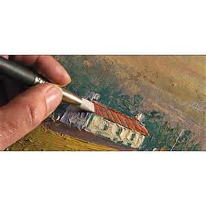 color shapers colour shaper sets jerrysartarama