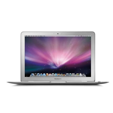 Macbook Air 11 Mjvp2 apple macbook air 11 i5 1 6ghz 4gb 256gb ssd mjvp2
