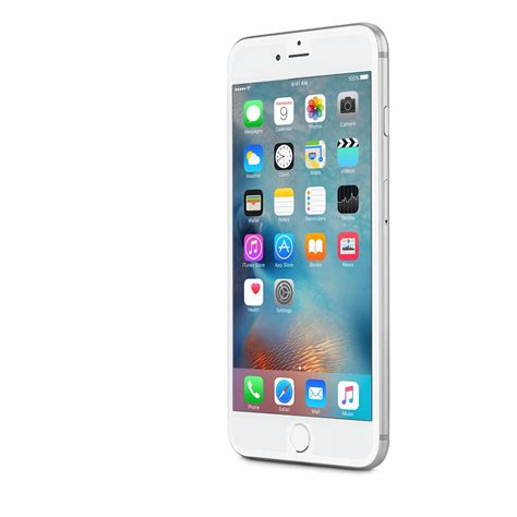 Tempered Glass Iphone 6 Plus 55inch 1 iphone 6 6s plus screen protector tempered glass