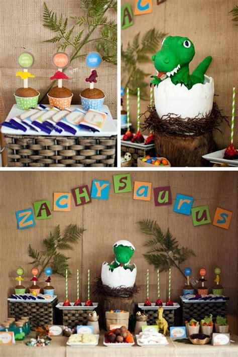 dinosaur decorations for birthday the home decor