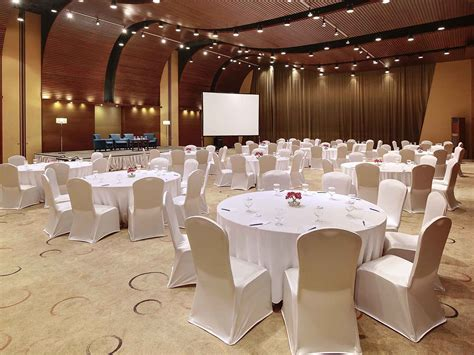 Wedding Package Hotel Novotel Bandung by Wedding Decoration Murah Di Bandung Image Collections