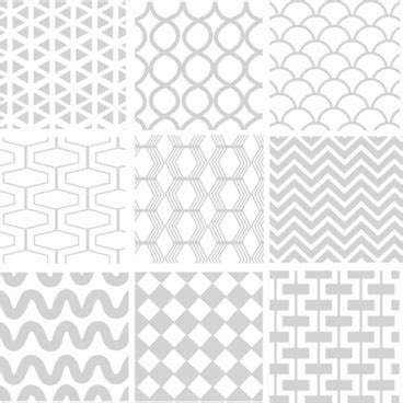 ai apply pattern geometric free vector download 2 196 free vector for