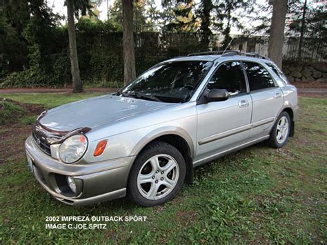 how it works cars 2002 subaru outback sport navigation system photos of a silver 2002 impreza outback sport