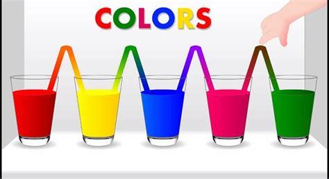 color trivia the ishihara test is a color trivia questions quizzclub