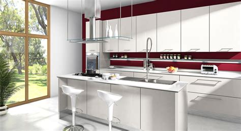 Kitchen Lighting Collections by Kitchen Lighting Collections 28 Images Braelyn