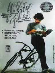 download mp3 iwan fals jakarta download mp3 komplit album iwan fals barang antik 1984