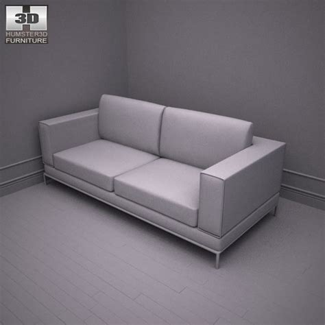 ikea sofa arild ikea arild sofa ikea arild sofa model rendered thesofa