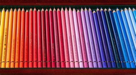 pastel colored pencils drawing supplies ink pastels pencils carlsons