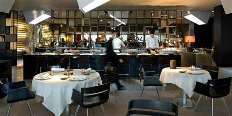 best restaurants in barcelona the top 10 restaurants in barcelona winerist