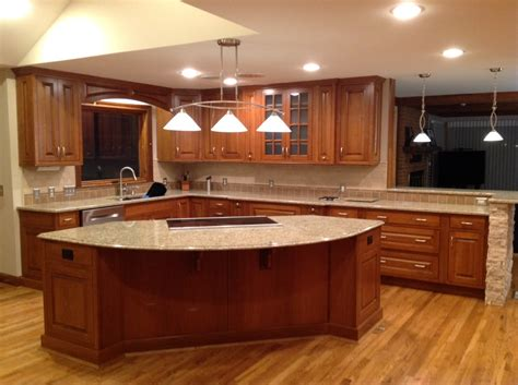 national custom cabinetry