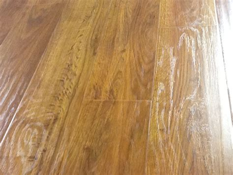 cool laminate flooring recall with laminate flooring