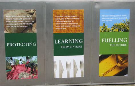 Botanical Garden Signs Garden Design Archives Kate Heffernan