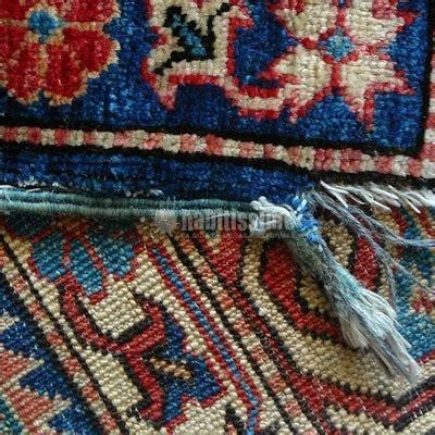tappeti udine tabriz carpet udine