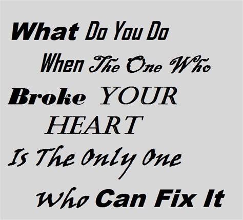 Broken Quotes 25 Kool Broken Quotes Quotes
