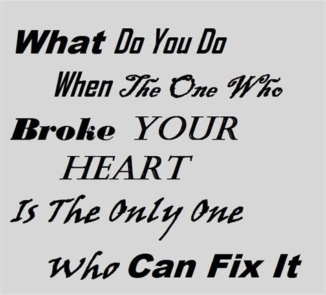 25 Kool Broken Heart Quotes – Life Quotes