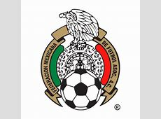 Federacion Mexicana de Futbol logo vector in (.EPS, .AI ... W Hotel Logo Vector