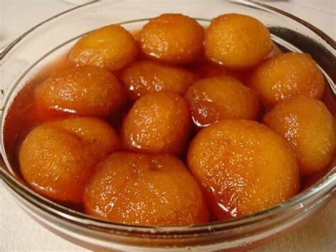 the world s best porridge recipes the sweet porridge cookbook books celebrate with delicious indian desserts