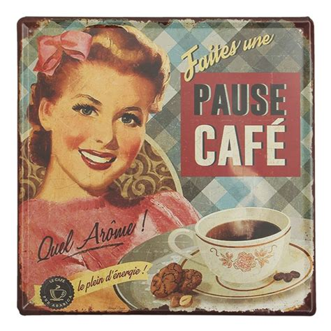 pin up beauty vintage tin signs bar pub home wall decor coffee tin sign vintage metal plaque poster bar pub home