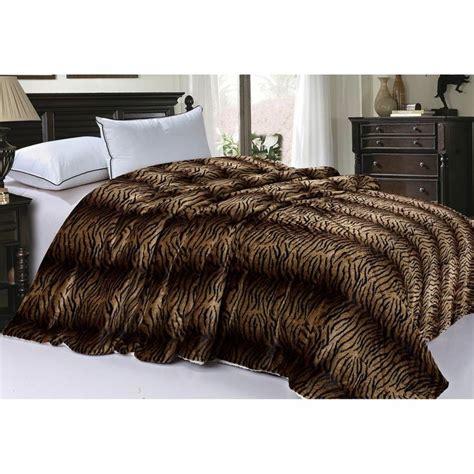 fur bedding 1000 ideas about fur bedding on pinterest fur blanket