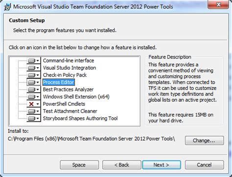 process template tfs upgrade teulse tfs process template teulse v1 0 to