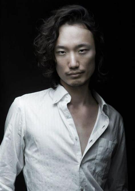 heineken commercial hero actress yoshitaka suzuki actor casting call pro